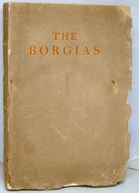 image of The Borgias The Royal Library Historical Series