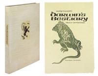 Darwin's Bestiary.