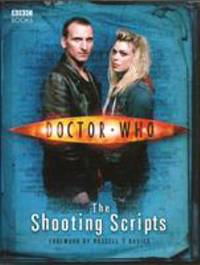 Shooting Scripts