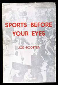 (Paterson NJ): Colt Press, 1956. Hardcover. Fine. First edition. Foreword by Abe J. Greene. Fine in ...