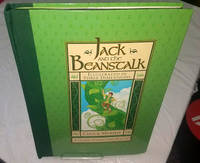 image of Jack and the Beanstalk (Classic Collectible Pop-Up)
