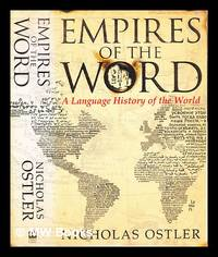 image of Empires of the word : a language history of the world