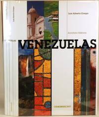 VENEZUELAS