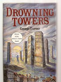 DROWNING TOWERS [published in the UK as THE SEA AND SUMMER]