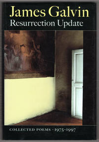Resurrection Update: Collected Poems  1975 1997
