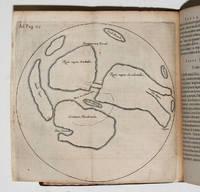 De mundo nostro Sublunari Philosophia Nova. Opus posthumum