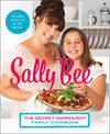 image of The Secret Ingredient: Family Cookbook