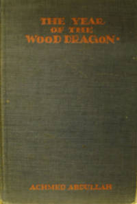 The Year of the Wood-Dragon