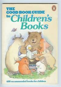 The Good Book Guide to Children's Books