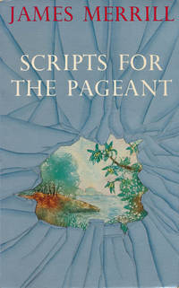 Scripts for the Pageant