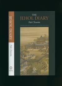 The Jehol Diary