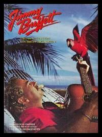 SONGS YOU KNOW BY HEART - Jimmy Buffett's Greatest Hits