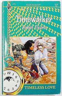 Timewalker (Intrigue)