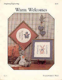 Warm Welcomes