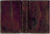 [ANONYOMOUS- MANUSCRIPT 1767] +  LA TRIGONOMETRIE rectiligne et sphérique ; avec les tables des sinus, tangentes et sécantes, pour un rayon de 10000000 parties, et les Tables des Logarithmes des sinus et des tangentes, [Etc.]. Nouvelle édition, revûe & co