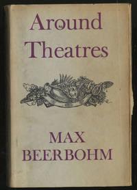 Around Theatres