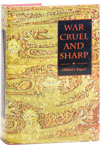 image of War Cruel and Sharp: English Strategy Under Edward III, 1327-1360