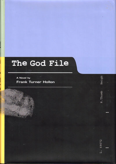 SF: MacAdam/ Cage, 2002. Hardcover. Very good. First Edition. Very good hardback in a very good dust...