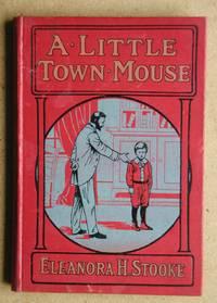 A Little Town Mouse.