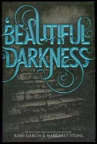 image of Beautiful Darkness