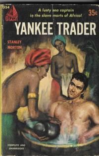 Yankee Trader