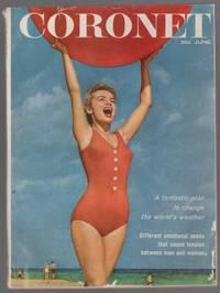 image of Coronet: June, 1958