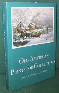 Old American Prints for Collectors
