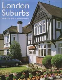 London Suburbs