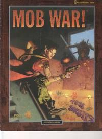 image of Mob War!