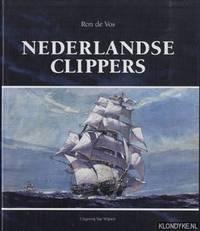 image of Nederlandse Clippers