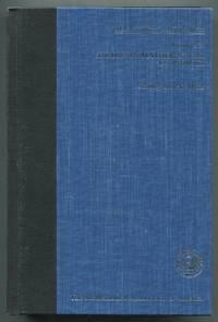 image of Studies in Mathematical Economics: Studies in Mathematics: Volume 25