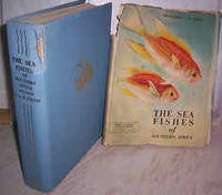 image of The Sea Fishes of Southern Africa