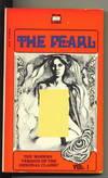 image of The Pearl (beeline Classic #1)