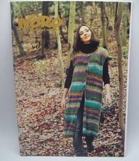 image of Noro the World of Nature Volume 28