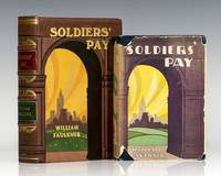 image of Soldiers' Pay.