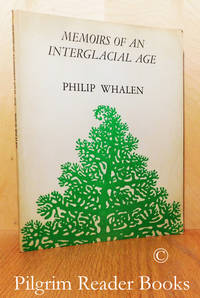 image of Memoirs of an Interglacial Age.