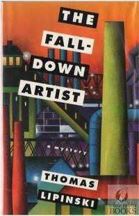 The Fall-Down Artist