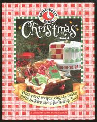 Christmas: Book 4