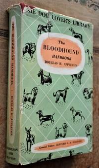 image of The Bloodhound Handbook