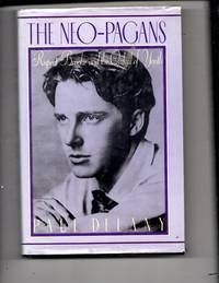 The Neo-Pagans: Rupert Brooke and the Ordeal of Youth