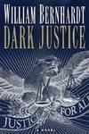 Dark Justice (Ben Kincaid)