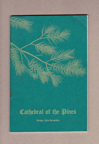image of Cathedral of The Pines: A Place of Worship For All People . Rindge New Hampshire