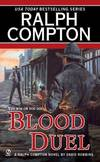 image of Blood Duel (Ralph Compton)