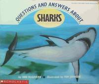 Questions & Answers About Sharks