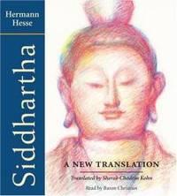 image of Siddhartha: A New Translation