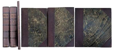 Le Soleil. [2 volumes + Atlas].