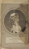 View Image 6 of 6 for Histoire de Madame Elisabeth de France, soeur de Louis XVI. 3 Tomes bound together Inventory #33689