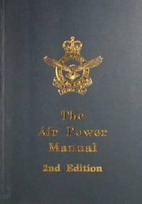 The Air Power Manual