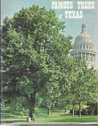 image of Famous Trees Of Texas
