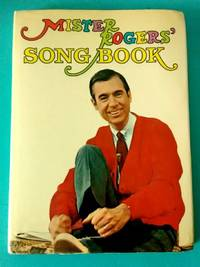 Mr. Rogers' Song Book